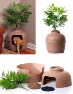 hidden-litter-box-planter